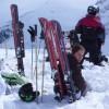 heli-skiing092