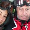 heli-skiing298