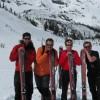 heli-skiingbobbieburns217
