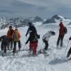 heli-skiingbobbieburns234