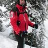 heli-skiingrevelstoke074