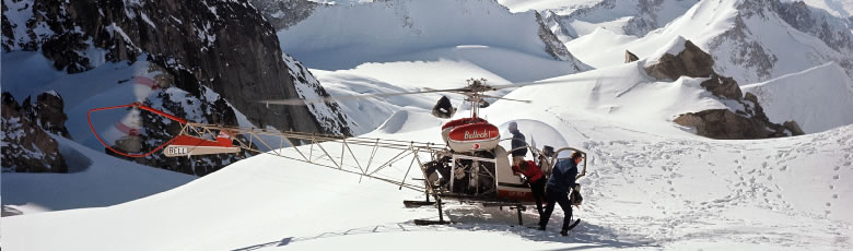 cmh-heli-skiing-about-us-780