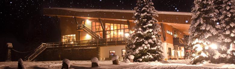 cmh-heli-skiing-lodge-cariboos-780-3