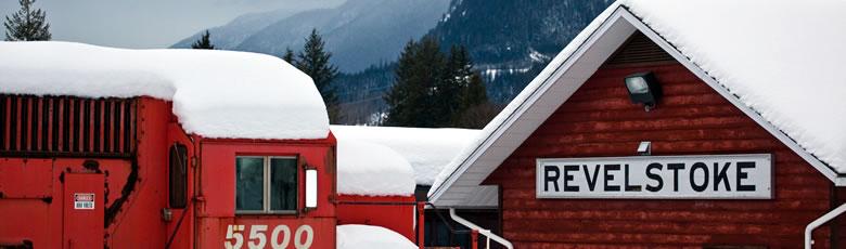 cmh-heli-skiing-lodge-revelstoke2-780