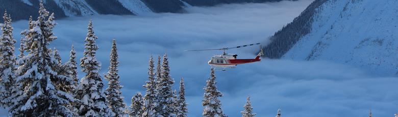 cmh-heli-skiing-med-school-780