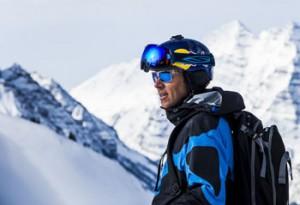 2015-ski-ambassador-chrisdavenport