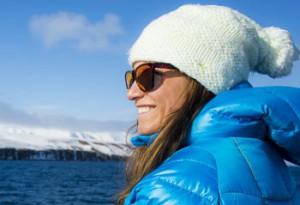 2015-ski-ambassador-juliamancuso