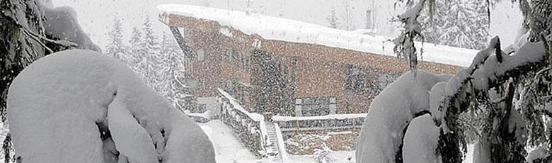 cmh-heli-skiing-lodge-cariboos-780-2