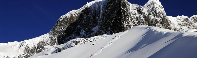 cmh-heli-skiing-small-group-780